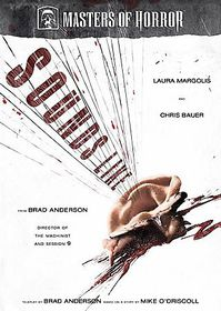 Masters of Horror:Sounds Like - (Region 1 Import DVD)