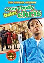 Everybody Hates Chris:Second Season - (Region 1 Import DVD)
