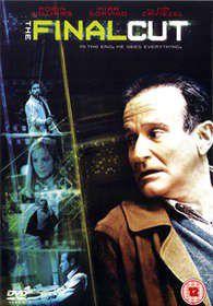 The Final Cut (DVD)