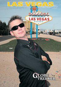 Globe Trekker:Las Vegas - (Region 1 Import DVD)