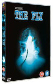 Fly (jeff Goldblum) - (Import DVD)