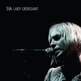 Lady Croissant:Live in Nyc at Bowery - (Import CD)