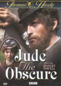 Jude the Obscure (Robert Powel - (Import DVD)