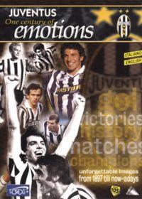 Juventus-History of - (Import DVD)
