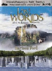Lost Worlds - (Import DVD)