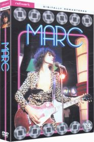 Marc-The Complete Series - (Import DVD)