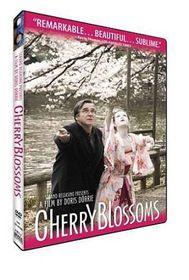 Cherry Blossoms - (Region 1 Import DVD)