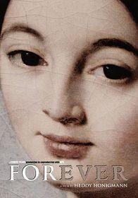 Forever - (Region 1 Import DVD)