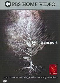 E2:Transport - (Region 1 Import DVD)