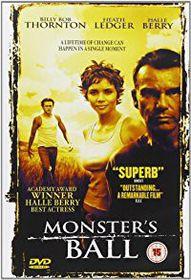 Monsters Ball (DVD)