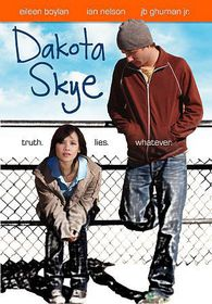Dakota Skye - (Region 1 Import DVD)