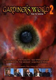 Gardiner's World:Series 2 - (Region 1 Import DVD)