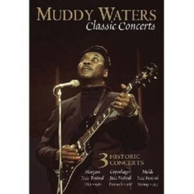 Classic Concerts (Ntsc) - (Australian Import DVD)
