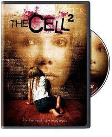 Cell 2 - (Region 1 Import DVD)