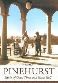 Pinehurst - (Region 1 Import DVD)