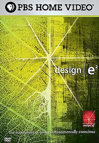 Design:E2 - (Region 1 Import DVD)