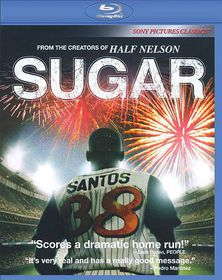 Sugar - (Region A Import Blu-ray Disc)