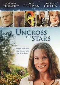 Uncross the Stars - (Region 1 Import DVD)