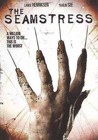 Seamstress - (Region 1 Import DVD)