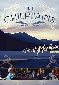 Live at Montreux 1997 - (Region 1 Import DVD)