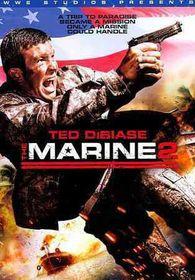 Marine 2 - (Region 1 Import DVD)
