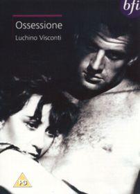 Ossessione - (Import DVD)