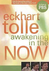 Awakening in the Now - (Region 1 Import DVD)