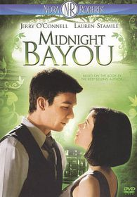 Midnight Bayou - (Region 1 Import DVD)