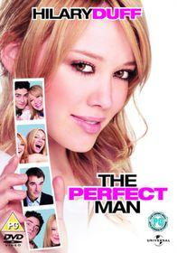 Perfect Man - (Import DVD)