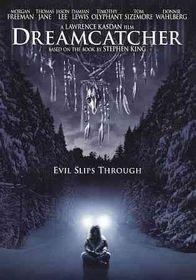 Dreamcatcher - (Region 1 Import DVD)