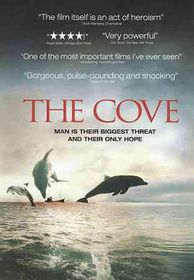 Cove - (Region 1 Import DVD)