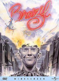 Brazil - (Region 1 Import DVD)
