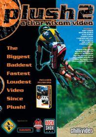 Plush - (Import DVD)