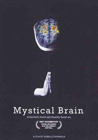 Mystical Brain - (Region 1 Import DVD)