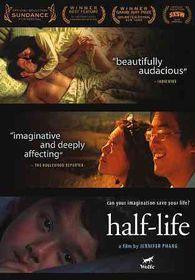 Half Life - (Region 1 Import DVD)