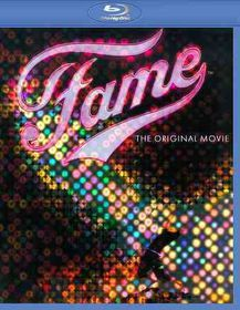 Fame - (Region A Import Blu-ray Disc)