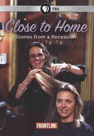 Close to Home - (Region 1 Import DVD)