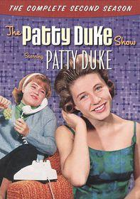 Patty Duke Show:Season 2 - (Region 1 Import DVD)