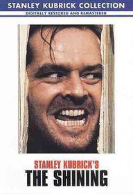 Shining - (Region 1 Import DVD)