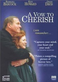 Vow To Cherish (DVD)