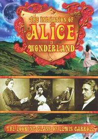 Initiation of Alice in Wonderland:Loo - (Region 1 Import DVD)