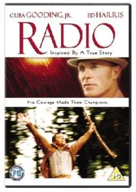 Radio - (Import DVD)