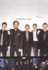 Reunited - (Region 1 Import DVD)