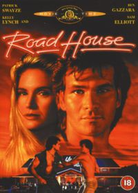 Road House - (Import DVD)