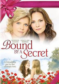 Bound by a Secret - (Region 1 Import DVD)