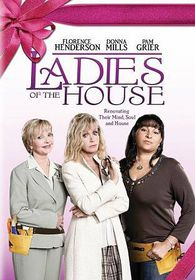 Ladies of the House - (Region 1 Import DVD)
