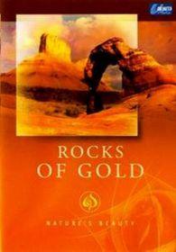 Rocks of Gold - (Import DVD)