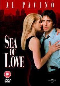 Sea of Love - (Import DVD)