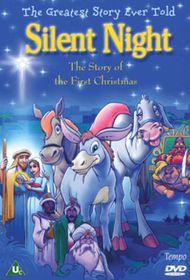 Silent Night - (Import DVD)