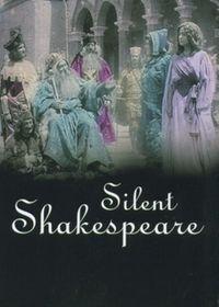 Silent Shakespeare - (Import DVD)